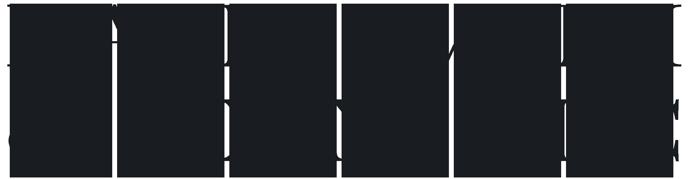 Davis Smith & Jean, LLC
